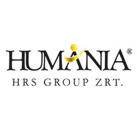 Humania Hrs Group Zrt